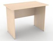 Дешевые столы за 1150 руб. со склада от производителя мебели ДСП.
